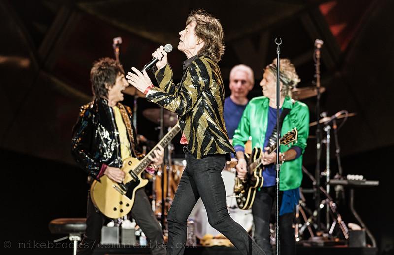 Rolling Stones-1