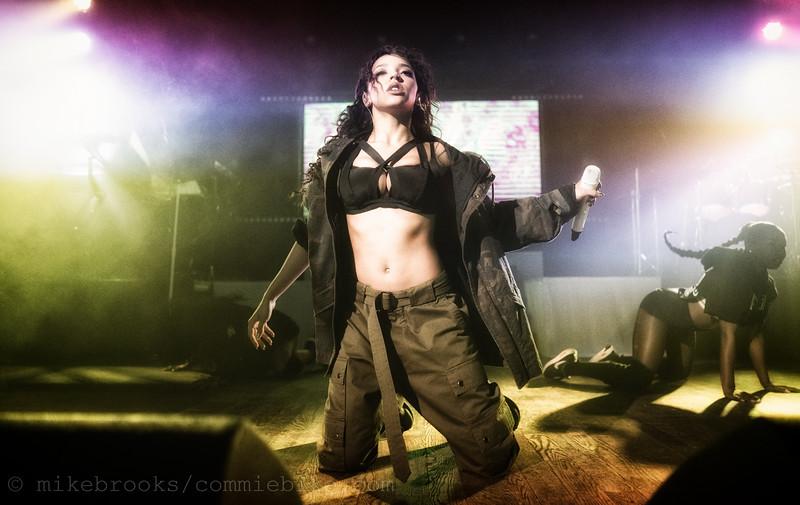 Tinashe-2