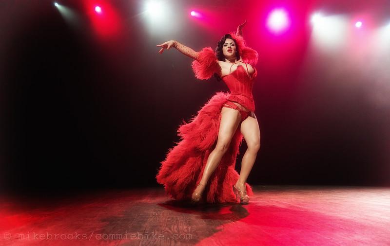 Dallas Burlesque Fest 16-16