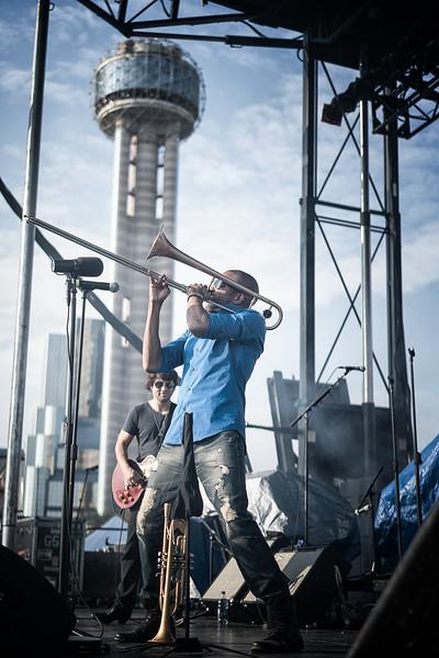 Trombone Shorty-5