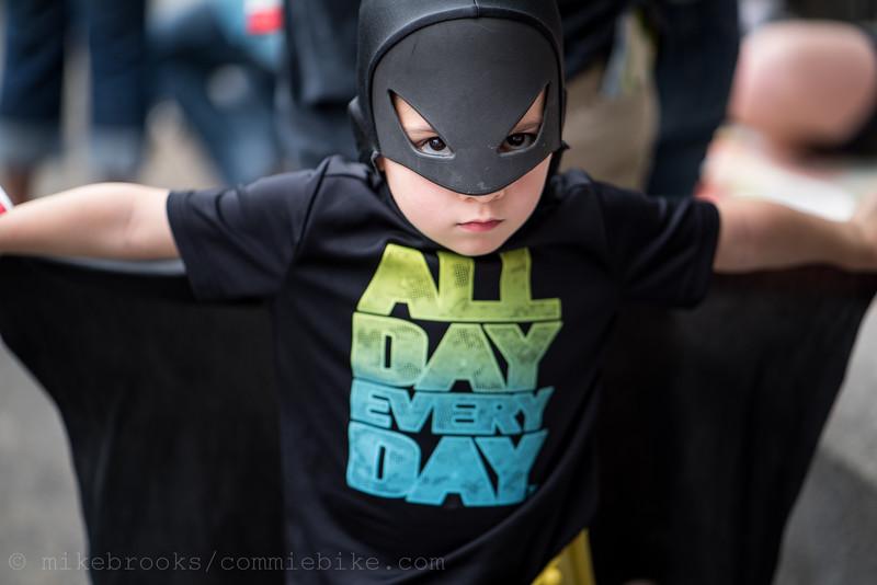 Bat Kid-251