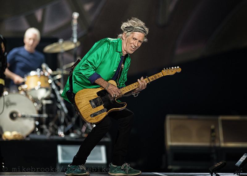 Rolling Stones-11
