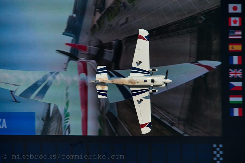 RedBullAir-1003