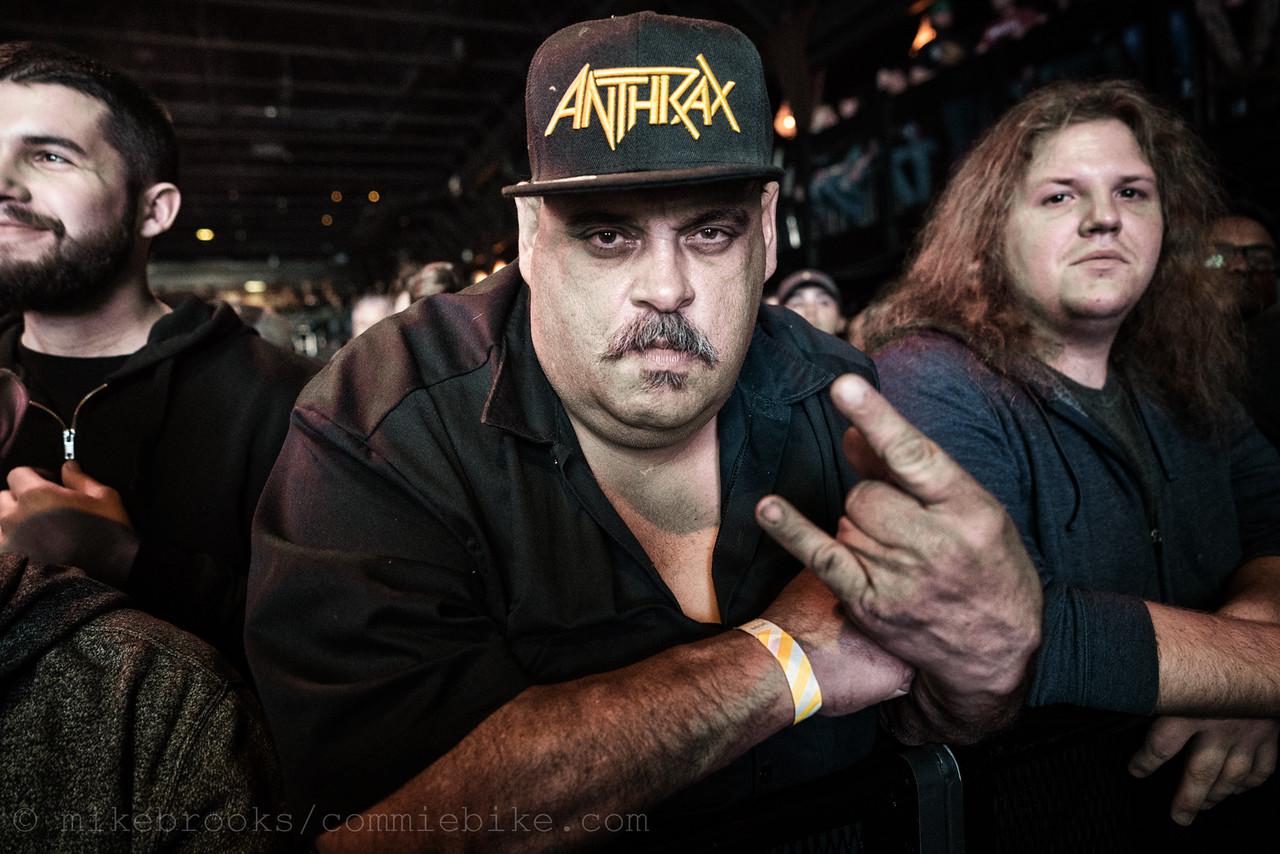 anthrax-1012