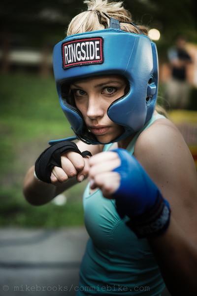 FightNight15-1