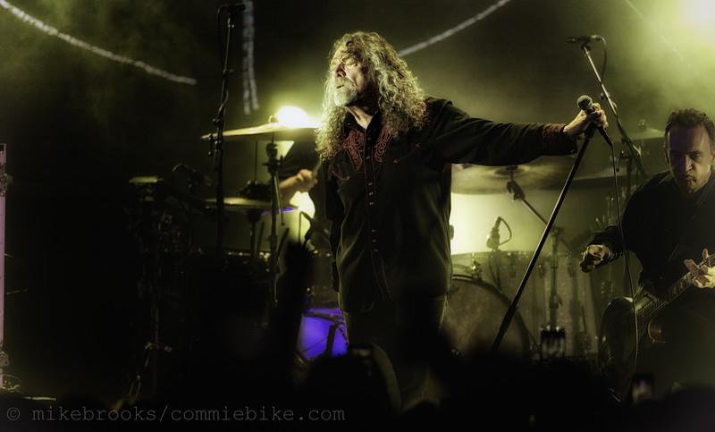 Robert Plant-2004